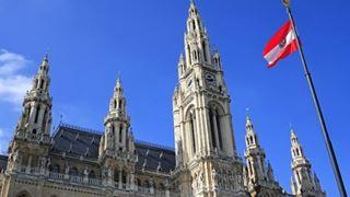 Μήνυση κατά της Αυστριακής Δημοκρατίας κατέθεσε το συγκυβερνών Κόμμα των Ελευθέρων