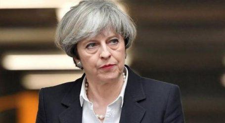 «Η χώρα θα αποχωρήσει από την ΕΕ στις 29 Μαρτίου»