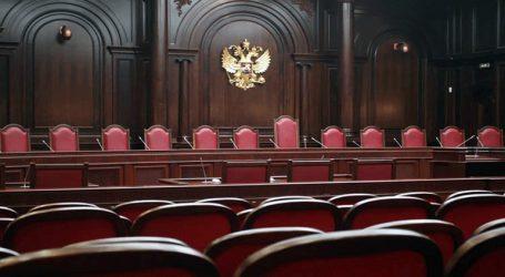 «Λάθος η απόφαση του δικαστήριο στον Λ.Πανομαριόφ για την κηδεία της Λ. Αλεξέγιεβα»