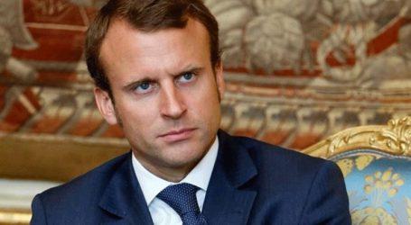 Από 8 έως 10 δισεκ. ευρώ κοστολογεί η κυβέρνηση τα έκτακτα οικονομικά μέτρα που εξήγγειλε ο Μακρόν