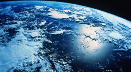 Μέσα σε 12 χρόνια το κλίμα της Γης θα θυμίζει εκείνο που επικρατούσε πριν από 3 εκατομμύρια χρόνια
