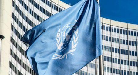 Περισσότερες από 1.100 δολοφονίες υπερασπιστών ανθρωπίνων δικαιωμάτων μεταξύ 2015 και 2017