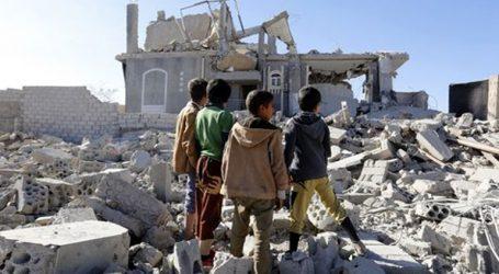 Ο ΟΗΕ αναζητεί 4 δις δολάρια για να χορηγήσει ανθρωπιστική βοήθεια στην Υεμένη