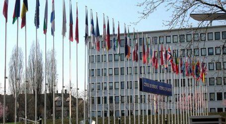Το Συμβούλιο της Ευρώπης για το Παγκόσμιο Σύμφωνο για τη Μετανάστευση