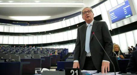 «Προσκεκλημένος έκπληξη το Brexit στη Σύνοδο Κορυφής»