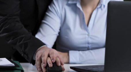 Δύο στις τρεις γυναίκες στην Αυστραλία παρενοχλήθηκαν στον εργασιακό χώρο
