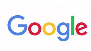 Η Google αρνείται ότι μεροληπτεί σε βάρος των συντηρητικών και ότι ετοιμάζει μηχανή αναζήτησης στην Κίνα