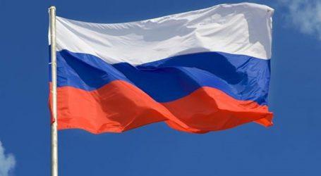 «Απόφαση πολιτικής σκοπιμότητας» χαρακτηρίζει η Μόσχα την απονομή του βραβείου Ζαχάροφ στον Σεντσόφ