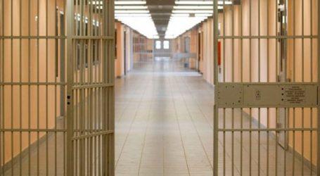 Το Συμβούλιο της Ευρώπης εκπονεί μελέτη για τον υπερπληθυσμό στις Ελληνικές φυλακές