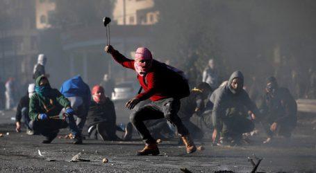 Πέθανε το βρέφος Ισραηλινής που τραυματίστηκε σε ένοπλη επίθεση Παλαιστινίου και γέννησε πρόωρα