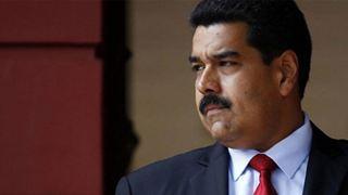 «Ο σύμβουλος ασφαλείας του Λευκού Οίκου ηγείται ενός σχεδίου εισβολής στη Βενεζουέλα»