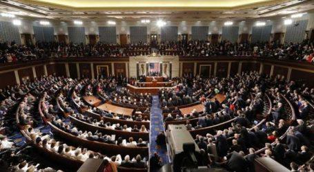 Ψήφισμα της Γερουσίας για τον τερματισμό της στήριξης των ΗΠΑ στον πόλεμο της Υεμένης