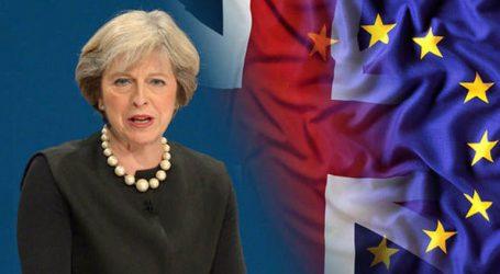 Η ΕΕ «προτίθεται να εξετάσει» αν θα δοθούν περισσότερες διαβεβαιώσεις στη Βρετανία