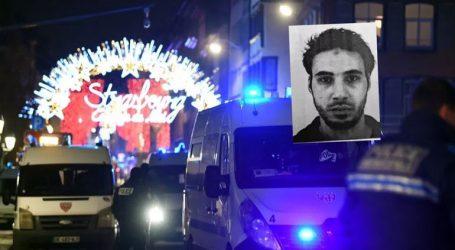 Η αστυνομία έχει εντολή να συλλάβει τον ύποπτο ζωντανό ή νεκρό
