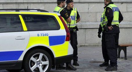 Μία σύλληψη για σχεδιασμό τρομοκρατικής επίθεσης