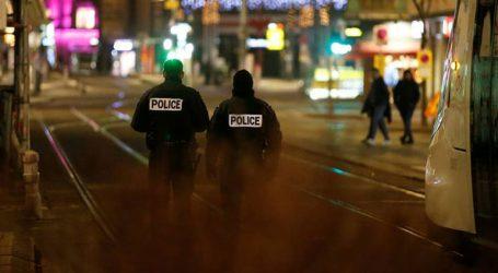 Ακόμη ένας νεκρός από την επίθεση στο Στρασβούργο