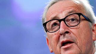«Η Ε.Ε. θα εντείνει τις προετοιμασίες της για την αποχώρηση του Ηνωμένου Βασιλείου χωρίς συμφωνία τον Μάρτιο»