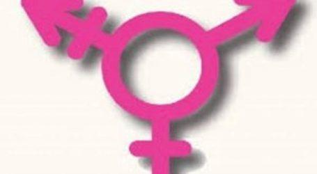 Η χώρα νομιμοποίησε το «τρίτο φύλο» στα πιστοποιητικά γέννησης