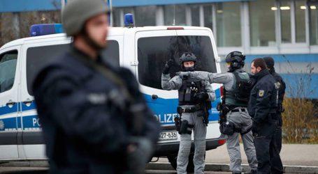 Άλλο ένα θύμα της επίθεσης στο Στρασβούργο υπέκυψε στα τραύματά του
