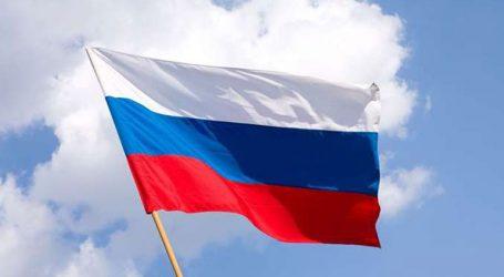 Η Μόσχα καταδικάζει τη δημιουργία στρατού στο Κόσοβο