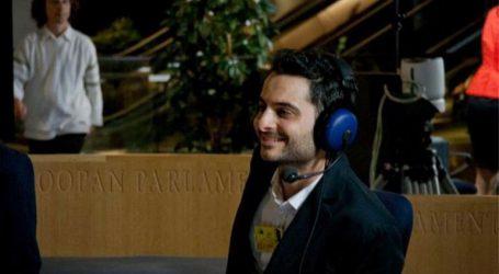 Ο δημοσιογράφος Αντόνιο Μεγκαλίτσι είναι ο τέταρτος νεκρός της επίθεσης