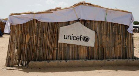 Ο στρατός κατηγορεί μέλη της Unicef για κατασκοπεία υπέρ τζιχαντιστών