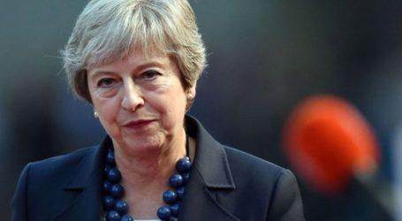 Οι περισσότεροι από τους υπουργούς της βρετανικής κυβέρνησης θεωρούν ότι το σχέδιο της Μέι «πέθανε»