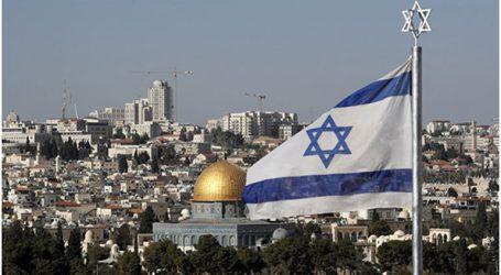 Η Αυστραλία αναγνώρισε την Ιερουσαλήμ ως πρωτεύουσα του Ισραήλ