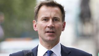 Το κοινοβούλιο μπορεί να υποστηρίξει την συμφωνία της Μέι για το Brexit