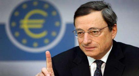 Η ΕΕ θα πρέπει να δώσει μάχη κατά των ανελεύθερων δυνάμεων