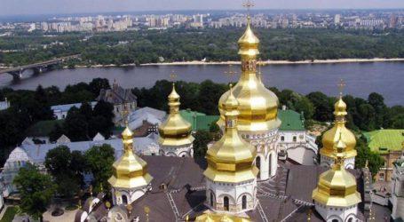 Ο Μητροπολίτης Επιφάνιος εξελέγη επικεφαλής της νέας ανεξάρτητης Ορθόδοξης Εκκλησίας