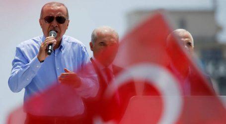 Η Επιτροπή της Βενετίας και ο ΟΑΣΕ επικρίνουν τις την εκλογική νομοθεσία της Τουρκίας