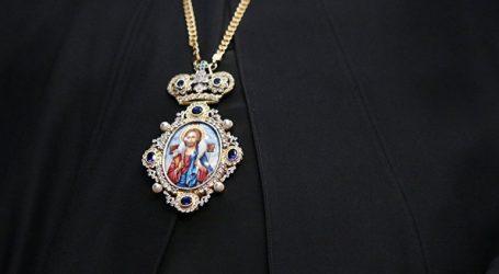 Η «νέα εκκλησία» στην Ουκρανία είναι σχισματική