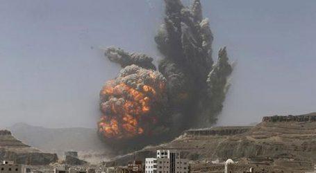 Βίαιες μάχες και αεροπορικές επιδρομές στην Χοντέιντα παρά την εκεχειρία υπό την αιγίδα του ΟΗΕ