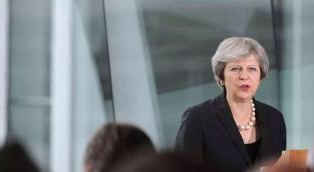 Οι Εργατικοί θα προσπαθήσουν να αναγκάσουν το κοινοβούλιο να ψηφίσει επί της συμφωνίας της Μέι