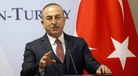 """""""Θα συνεργαζόμασταν με τον πρόεδρο Άσαντ αν κέρδιζε δημοκρατικές εκλογές"""""""