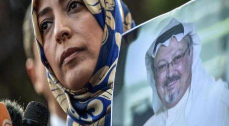 """Έκκληση Γκουτέρες για """"αξιόπιστη έρευνα"""" σχετικά με τον φόνο του Κασόγκι"""