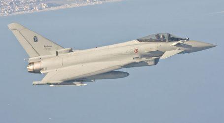 Παραλίγο να αναχαιτίσουν αεροσκάφος με προορισμό την Κρήτη