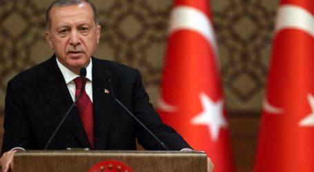 Η Τουρκία θα αγοράσει F-35 από τις ΗΠΑ