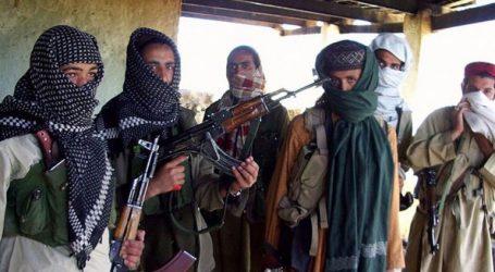 Αντιπροσωπεία των Ταλιμπάν συναντάται με αξιωματούχους της κυβέρνησης των ΗΠΑ