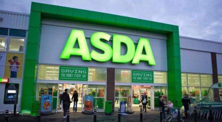 Η αστυνομία εκκένωσε ένα σούπερ μάρκετ Αsda στη νότια Αγγλία λόγω ύποπτου δέματος
