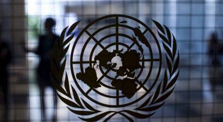 Εγκρίθηκε με ευρεία πλειοψηφία το Παγκόσμιο Σύμφωνο για τους Πρόσφυγες