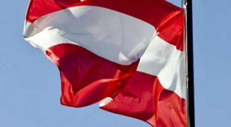 Οι δωρεές των Αυστριακών για φιλανθρωπίες, θα ανέλθουν εφέτος σε 675 εκατομμύρια ευρώ