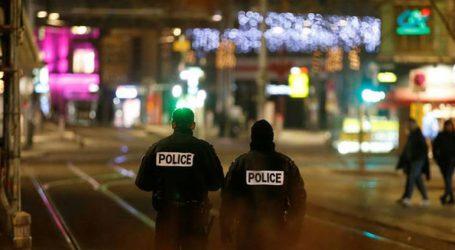 Υπό κράτηση δύο άτομα που προμήθευσαν με οπλισμό τον δράστη