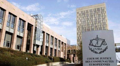 Έκκληση στη Βαρσοβία να αναστείλει άμεσα τη μεταρρύθμιση του Ανωτάτου Δικαστηρίου