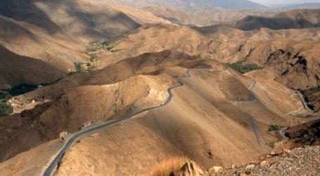 Σκανδιναβές τουρίστριες βρέθηκαν δολοφονημένες στο Μαρόκο