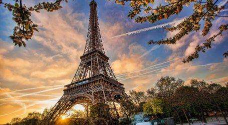 Μη κυβερνητικές οργανώσεις θα προσφύγουν στη δικαιοσύνη κατά της Γαλλίας για αδράνεια