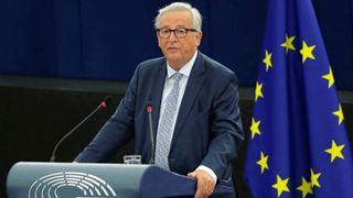 «Η Ευρώπη χρειάζεται την Αφρική και η Αφρική χρειάζεται την Ευρώπη»