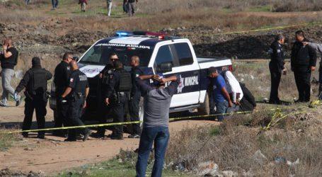 Δύο έφηβοι μετανάστες από την Ονδούρα βρέθηκαν δολοφονημένοι στην Τιχουάνα