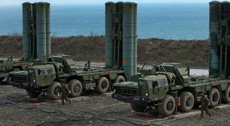Η πώληση των αμερικανικών Patriot στην Τουρκία δεν θα επηρεάσει την πώληση των ρωσικών S-400